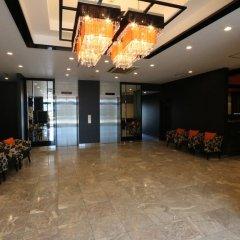 Отель Sun Gifu Hashima Хашима интерьер отеля фото 2