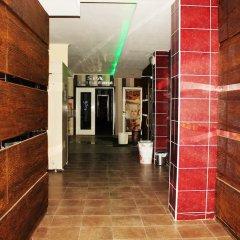 Halici Hotel Турция, Памуккале - отзывы, цены и фото номеров - забронировать отель Halici Hotel онлайн интерьер отеля