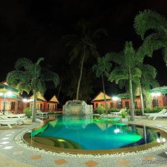 Отель Andaman Seaside Resort фото 5