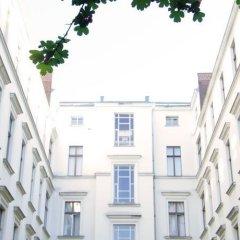 Hotel Tiergarten Berlin фото 4