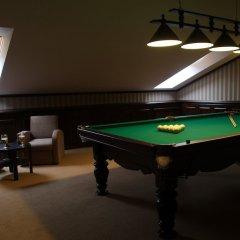 Taurus Hotel & SPA гостиничный бар