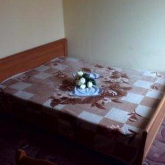 Отель Pavovere Вильнюс питание