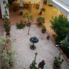 Отель Oasis Atalaya Испания, Кониль-де-ла-Фронтера - отзывы, цены и фото номеров - забронировать отель Oasis Atalaya онлайн фото 2