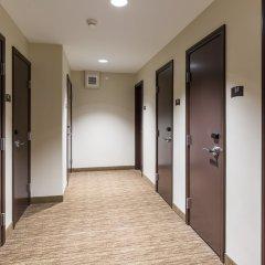 Отель Staybridge Suites Columbus Polaris интерьер отеля фото 2