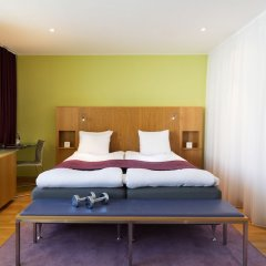 Отель Aveny Швеция, Умео - отзывы, цены и фото номеров - забронировать отель Aveny онлайн фото 4