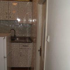 Отель Le Safran Suite в номере фото 2