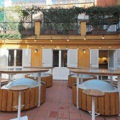 Отель Trevi Contemporary Suite Италия, Рим - отзывы, цены и фото номеров - забронировать отель Trevi Contemporary Suite онлайн бассейн