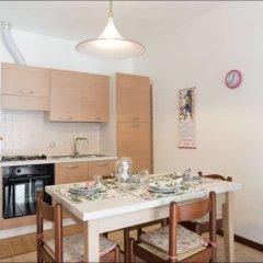 Отель Appartamenti Arcobaleno Италия, Лимена - отзывы, цены и фото номеров - забронировать отель Appartamenti Arcobaleno онлайн в номере фото 2