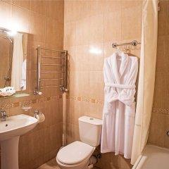Гостиница Черное море – Пантелеймоновская ванная