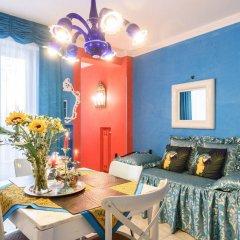 Отель BibiArezzo Ареццо комната для гостей
