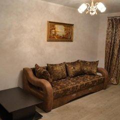 Гостиница на Портовой в Калининграде отзывы, цены и фото номеров - забронировать гостиницу на Портовой онлайн Калининград фото 5