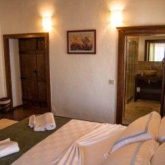 Courtyard Hotel Kalkan Турция, Калкан - отзывы, цены и фото номеров - забронировать отель Courtyard Hotel Kalkan онлайн комната для гостей фото 5