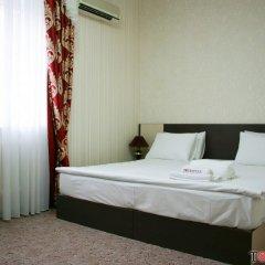 Отель Туристан Отель Кыргызстан, Бишкек - отзывы, цены и фото номеров - забронировать отель Туристан Отель онлайн комната для гостей фото 3