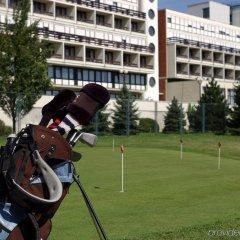 Hotel I спортивное сооружение