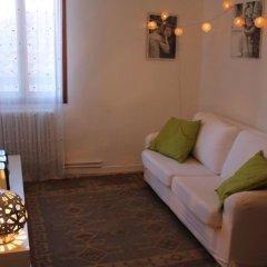 Отель Apollo House Италия, Венеция - отзывы, цены и фото номеров - забронировать отель Apollo House онлайн комната для гостей фото 2