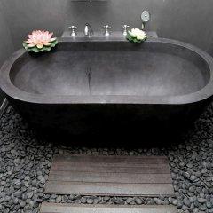 Alacati Port Ladera Hotel - Adults Only Чешме ванная
