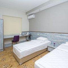 Отель Yerevan Boutique детские мероприятия фото 2