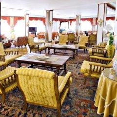 Отель Abano Astoria Италия, Абано-Терме - отзывы, цены и фото номеров - забронировать отель Abano Astoria онлайн интерьер отеля фото 2