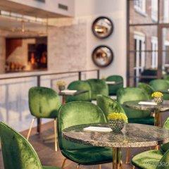 Hotel Pulitzer Amsterdam питание фото 2