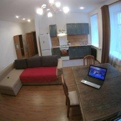 Апартаменты Apartment Bolshaya Morskaya 17 Санкт-Петербург комната для гостей фото 2