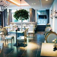 Отель München Palace Германия, Мюнхен - 5 отзывов об отеле, цены и фото номеров - забронировать отель München Palace онлайн фото 15