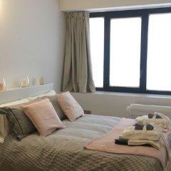 Отель Residenza Ugo Bassi Италия, Болонья - отзывы, цены и фото номеров - забронировать отель Residenza Ugo Bassi онлайн фото 5