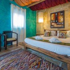 Отель Chapel 5 Suites Нашшар комната для гостей фото 2