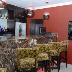 Kings Celia Hotel & Suites гостиничный бар