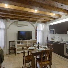 Отель Pensione Guerrato Италия, Венеция - отзывы, цены и фото номеров - забронировать отель Pensione Guerrato онлайн в номере