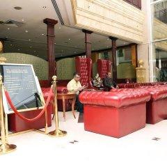 Sadaf Delmon Hotel фото 2