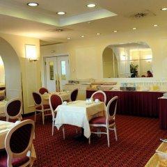 Отель IH Hotels Milano Ambasciatori фото 11