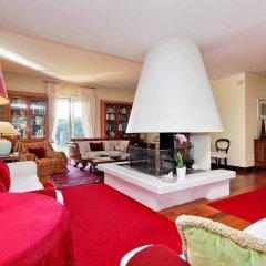 Отель Via Pierre Италия, Гроттаферрата - отзывы, цены и фото номеров - забронировать отель Via Pierre онлайн помещение для мероприятий