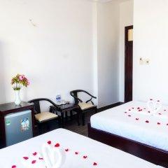 Отель Pho Hue Вьетнам, Хюэ - отзывы, цены и фото номеров - забронировать отель Pho Hue онлайн