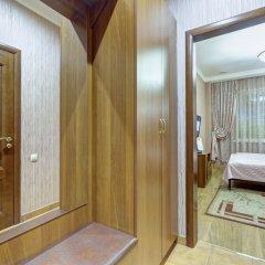 Гостиница Felicity Hayat Suites в Москве отзывы, цены и фото номеров - забронировать гостиницу Felicity Hayat Suites онлайн Москва ванная фото 2