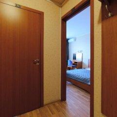 Отель МКМ 2* Стандартный номер фото 3