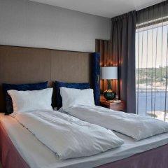 Отель Radisson Blu Caledonian Кристиансанд фото 4