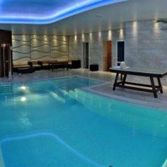 Гостиница 4x4 Украина, Ровно - отзывы, цены и фото номеров - забронировать гостиницу 4x4 онлайн бассейн фото 2