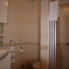 Отель Moonstone House Патара ванная