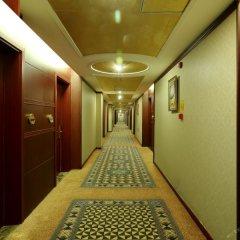 Отель Xiamen Vienna Dongpu Branch Сямынь интерьер отеля фото 3