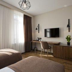 Отель Snog Rooms & Suites Стамбул комната для гостей фото 4
