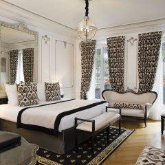 Отель De Latour Maubourg Париж фото 9