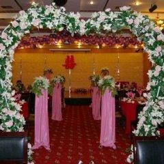Отель CANAAN Сиань фото 33
