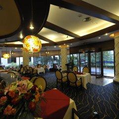 Отель Beijing Exhibition Centre Hotel Китай, Пекин - отзывы, цены и фото номеров - забронировать отель Beijing Exhibition Centre Hotel онлайн питание