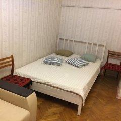Апартаменты Na Tsvetnom Bulvare Apartments Москва фото 3