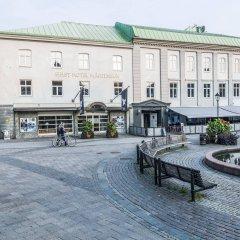 First Hotel Mårtenson фото 7