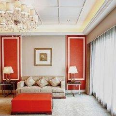 Grand Dragon Hotel комната для гостей фото 4