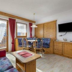 Отель Kronhof Италия, Горнолыжный курорт Ортлер - отзывы, цены и фото номеров - забронировать отель Kronhof онлайн фото 5