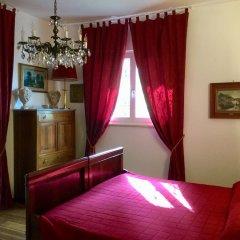 Отель Casa Kinka Италия, Стреза - отзывы, цены и фото номеров - забронировать отель Casa Kinka онлайн