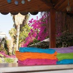 Pataros Hotel Турция, Патара - отзывы, цены и фото номеров - забронировать отель Pataros Hotel онлайн помещение для мероприятий