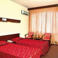 Отель Polat Alara комната для гостей